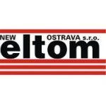 New eltom