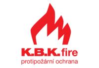 K.B.K. fire