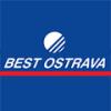 BEST Ostrava