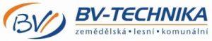 BV Technika