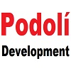 Podolí Development